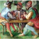 A Concise History of Playing-cards