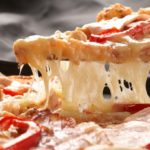 Scientists Explain Why Nobody Puts Cheddar on Pizza