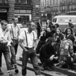 SKINHEAD: THE EVOLUTION OF A SUBCULTURE AND SOCIETY'S VIEW THEREOF